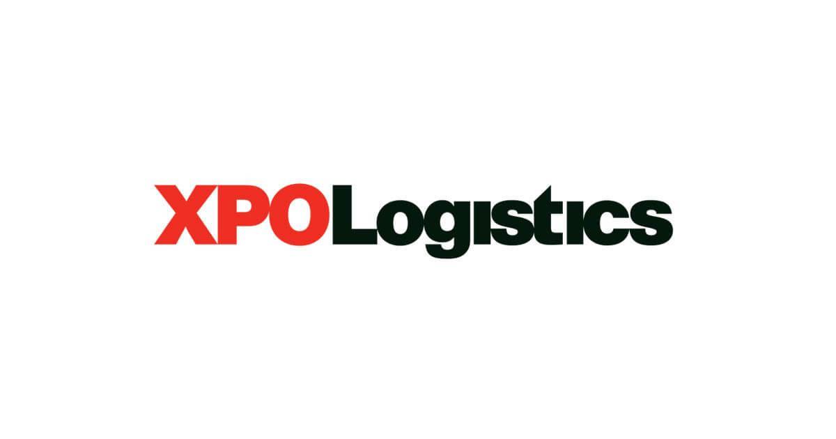 Moving Truck Companies >> XPO Logistics Trucking Jobs - Michigan Trucking Companies - JustCDLJobs.com