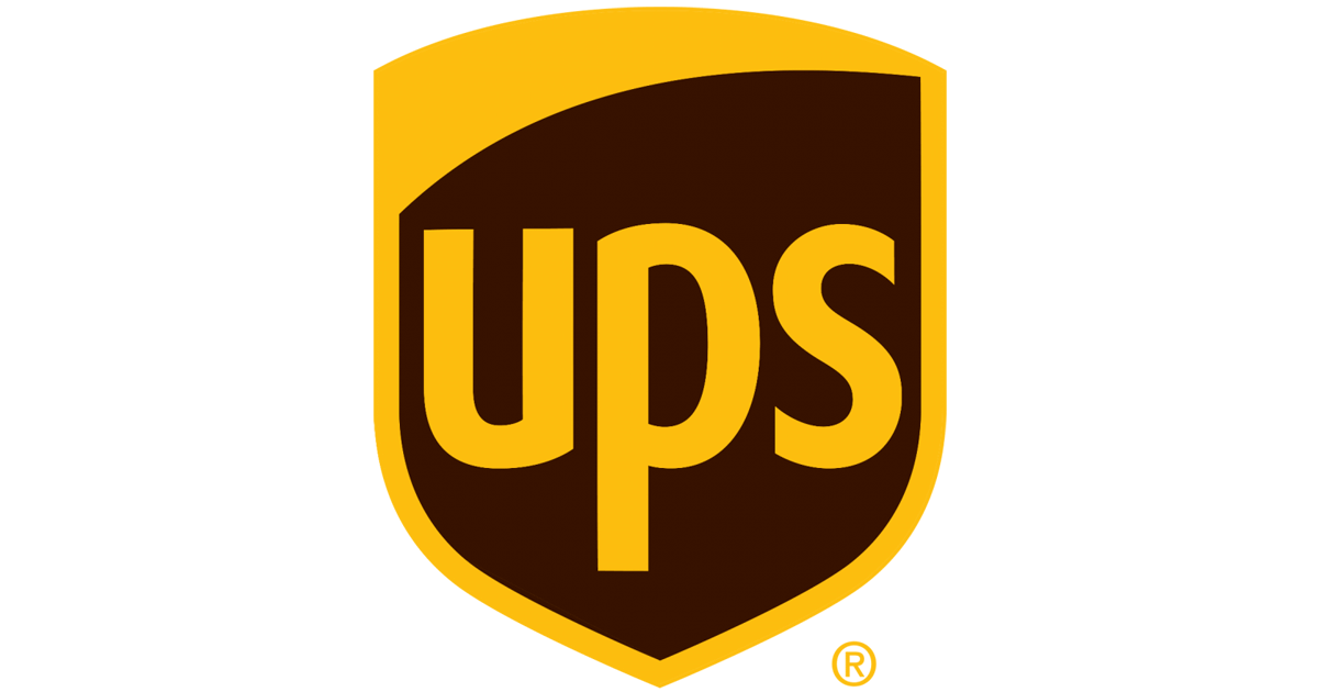 Ups Freight Trucking Jobs Virginia Trucking Companies