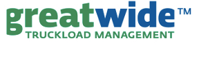 Greatwide Truckload Management