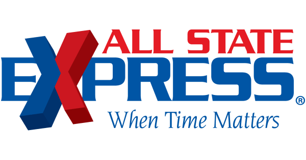 All State Express, Inc.