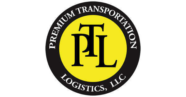 Premium Transportation Logistics