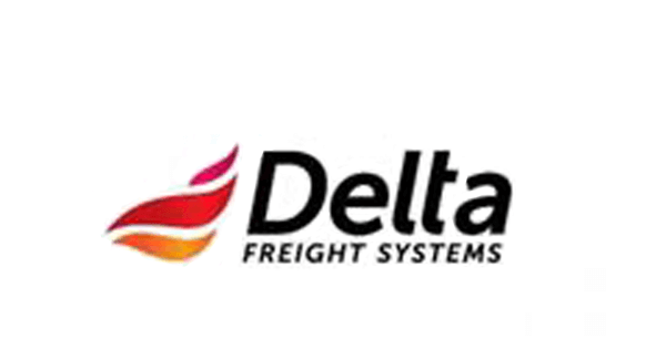 Delta Freight Systems