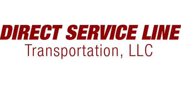 Direct Service Line