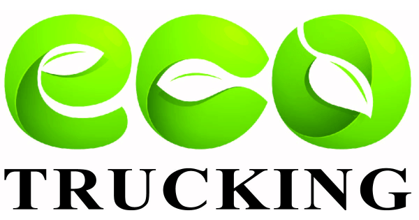 Eco Trucking LLC
