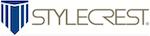 Style Crest Enterprises Inc.
