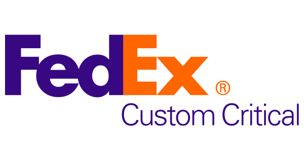 FedEx Custom Critical