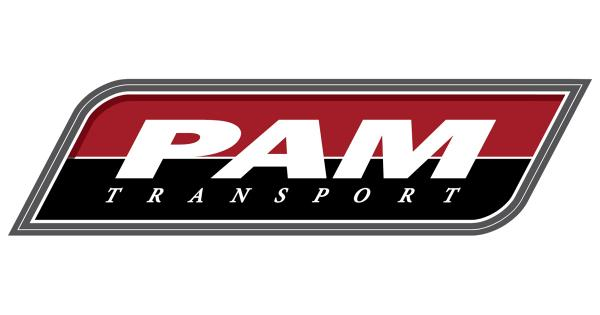 PAM Transport, Inc.