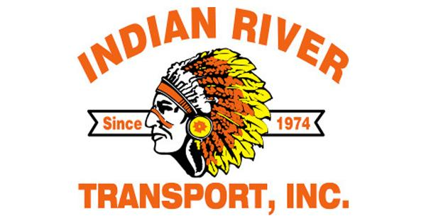 Indian River Transport Co.
