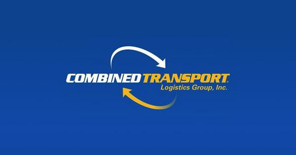 Combined Transport Inc.