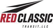 Red Classic Transit LLC