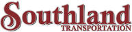 Southland Transportation Co.