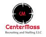 CenterMass Recruiting and Staffing LLC