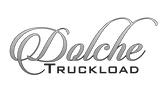 Dolche Truckload Corp