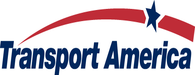 Transport America, Inc.