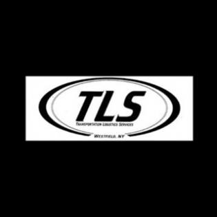 Transportation Logistics Services, LLC