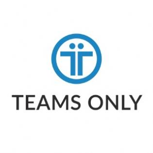 Teams Only