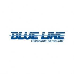 Blue Line Food Distribution, Inc.