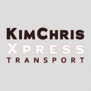 KimChris Xpress Transport, LLC