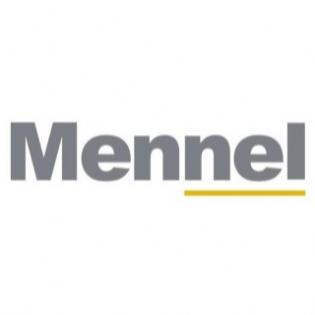 The Mennel Milling Company