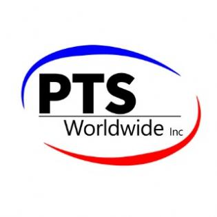 PTS Worldwide, Inc.