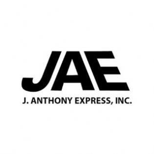 J. Anthony Express, Inc.