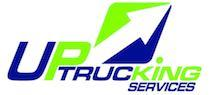 UP TRUCKING SERVICES, LLC
