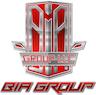 BIA Group
