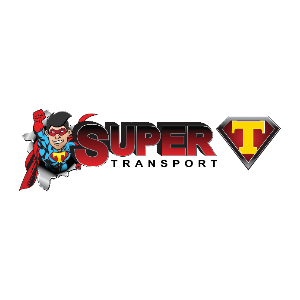 Super T Transport, Inc.