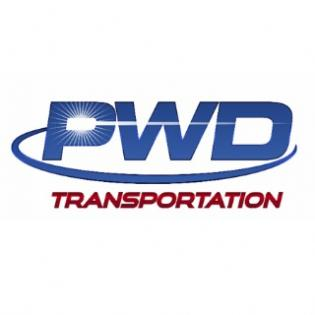 PWD Transportation, Inc.