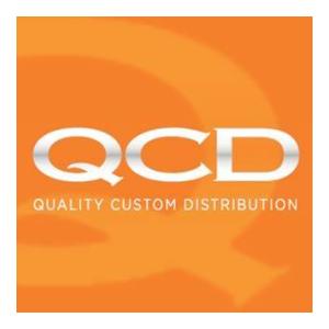 Quality Custom Distribution