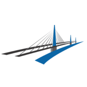 Bridge Transportation Corporation, Inc.