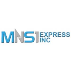 MNS1 Express, Inc.