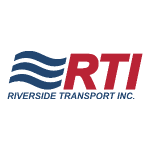 Riverside Transport, Inc.