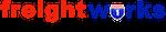 FreightWorks, LLC.