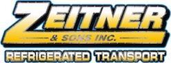 Zeitner & Sons, Inc