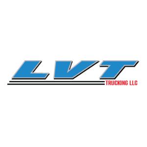 LVT TRUCKING LLC.