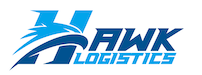 Hawk Logistics LLC