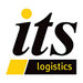 ITS Logistics LLC.