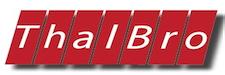 Thalheimer Brothers LLC