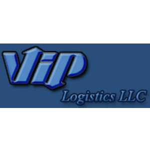 VIP Logistics, LLC