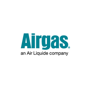 Airgas USA, LLC