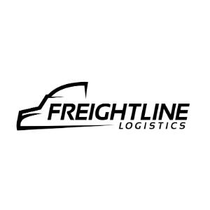 Freightline Logistics, LLC