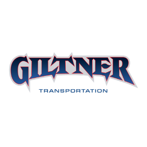 Giltner Transportation Inc.