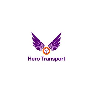 Hero Transport, LLC