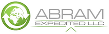 Abram Expedited LLC