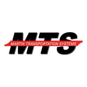Martin Transportation Systems