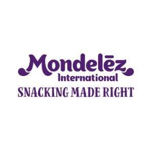 Mondelēz Global, LLC