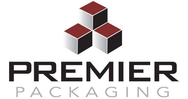 Premier Packaging